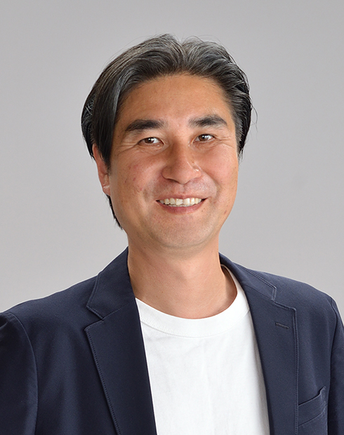 松見幸太郎の写真
